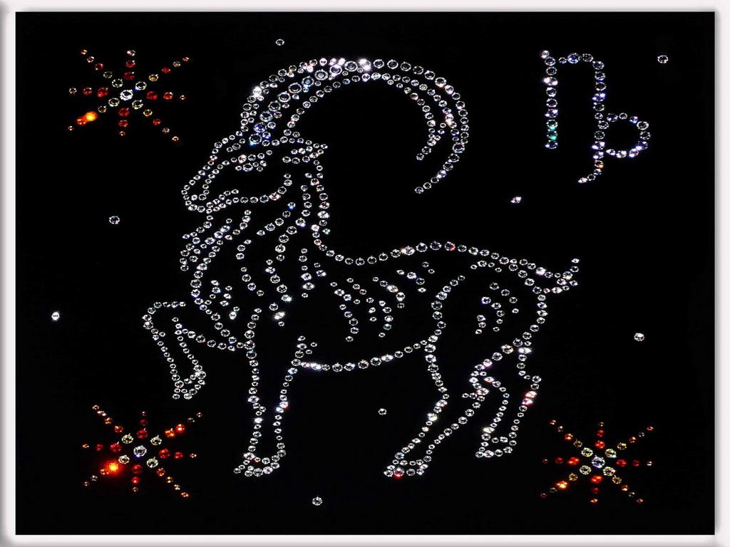 Гороскопы онлайн  гороскоп на сегодня на завтра